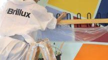 BX_DZib-Betrieb-trifft-Schule-HH-Lohbruegge_0840-1.jpg