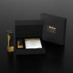 BX_Design-Award-Schuber-2021.jpg