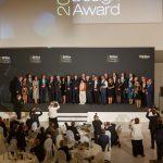 Brillux Design Award