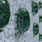 BX_Fassade-Wassertropfen-Algen-04.jpg