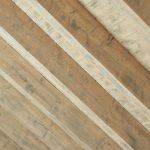 Lacryl Holzlasur 235