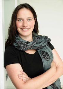 Katharina Hemker