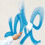 Anti-Graffiti,_Graffiti-Entfernung,_Objekt_Wohnungswirtschaft,_Arbeitsschritte