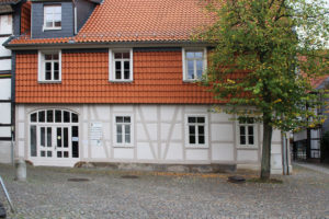 Bauamt-Alfeld-Leine-1.jpg