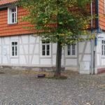 Bauamt-Alfeld-Leine-2.jpg
