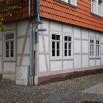 Bauamt-Alfeld-Leine-3.jpg