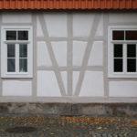 Bauamt-Alfeld-Leine-4.jpg