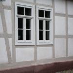 Bauamt-Alfeld-Leine-5.jpg