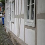 Bauamt-Alfeld-Leine-6.jpg