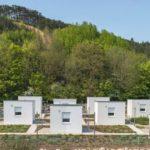 VIVA-Forschungspark