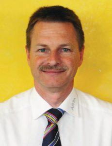Björn Foetsch