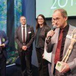 Branchentag-2019_Woody-Award_028.jpg