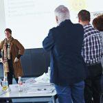 Brillux_Fachhandelsseminar_125.jpg
