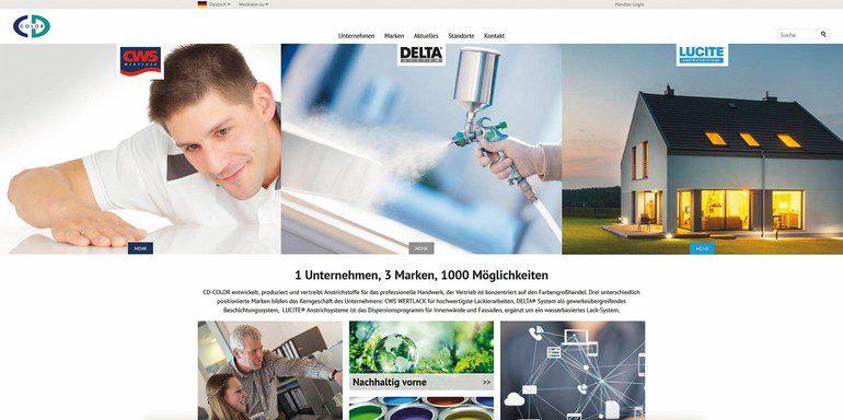 CDC_Startseite.jpg