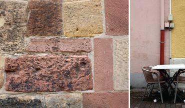 CRD_MITTE_Rot-Gelb-Collage_01_CMYK.jpg