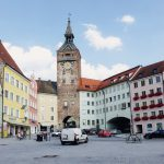 CRD_SUED_2-landsberg_hauptplatz.jpg