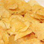Caparol_PlantaGeo_Chips.jpg