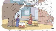 Cartoon_Fassadenbeschichtung.jpg