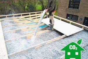 Cellulose-Klimaschutz_2.jpg
