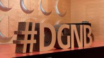 DGNB-Pressebild-DGNB.jpg