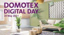 DOMOTEX_Digital-Day_1600x1020_Date.jpg
