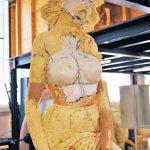 Malerwerkstatt Europa-Park