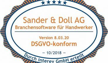 DSGVO-Siegel_Sander_und_Doll.jpg