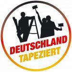 DT_Logo_pr_4.jpg