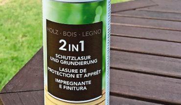 DUPLI-COLOR_Holzschutzlasur_1.jpg