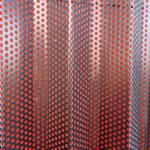 D+H_Text3_Abb3_Fassade_Metall_(2).jpg