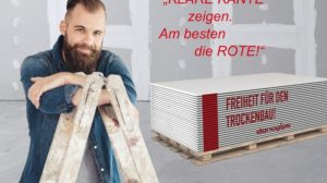 Danogips_Pressebild_Rote_Kante_300dpi.jpg