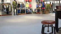 Designboden_Arturo_ONeil_Store.jpg