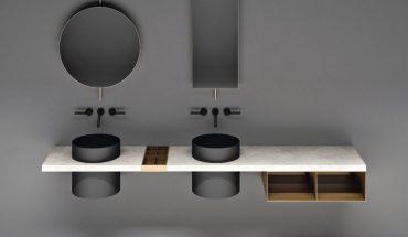 Elementi_bathroom_units_Gres.jpg