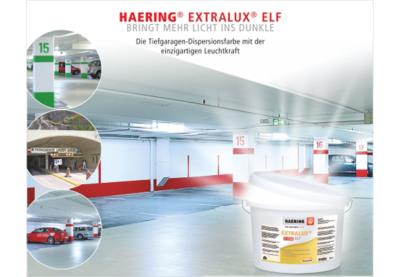 Haering Extralux