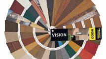 Farbfaecher_PT_Vision_Wood_Rund.jpg