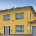 farbgestalter_online Fassade