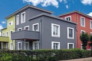 Fassadenfarbe-2.jpg