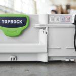 Festool Toprock