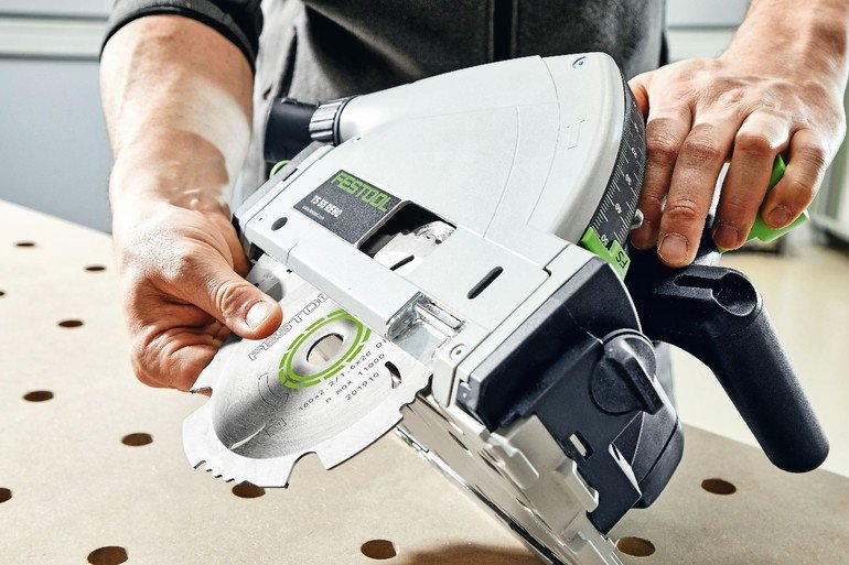 Festool_diamond_sawblade_03.jpg