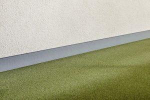 Floortec-Balkon-Milieu-Close-up-1.jpg