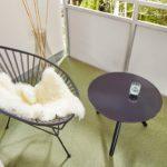 Floortec-Balkon-Milieu-Close-up-2.jpg
