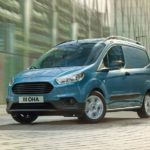 Ford_Transit_Courier_(3)_(2).jpg