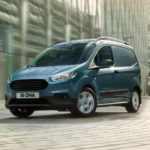 Ford_Transit_Courier_(3).jpg