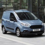 Ford_Transit_Courier_(4).jpg
