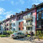 Foto_Wohnsiedlung.jpg