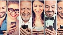 Happy_people_using_mobile_smart_phone_