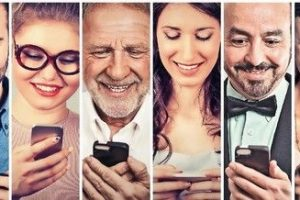 Happy_people_using_mobile_smart_phone_