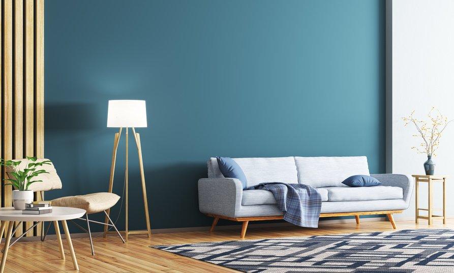trendfarben report 2018 die farben f r ihr wohnzimmer malerblatt online. Black Bedroom Furniture Sets. Home Design Ideas