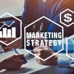 Effektive Werbung Kleinunternehmen