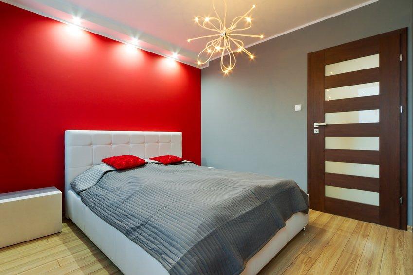 Schlafzimmer Wandle trendfarben report 2018 die farben für ihr schlafzimmer
